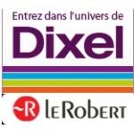 Robert%20Dixel_