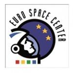 eurospacecenter