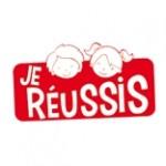 jereussis
