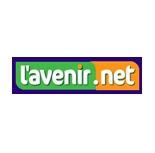 lavenir