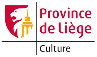 liege_province_culture