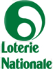 logo loterie nationale_