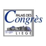 palaisdescongres
