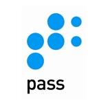 pass_bleu