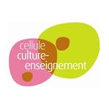 celluleculture