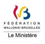 fwb_leministere