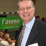 Jean-Paul Leclercq