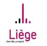 liegeville