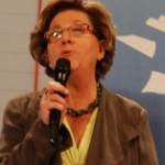 Liliane Balfroid-Duvivier