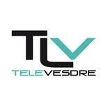 televesdre