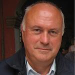 Walter Franchini
